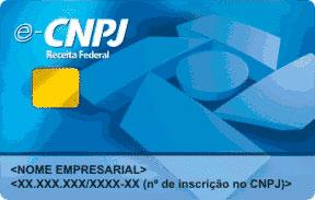 cnpj-cartao