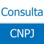 CNPJ Consulta